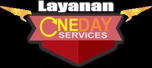 One Day Services Sekolah Pramugari FAAST Penerbangan