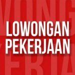 Lowongan Kerja Sekolah Pramugari Yogyakarta – FAAST Penerbangan