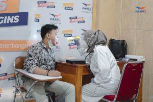 Medical Checkup FAAST Penerbangan (102 of 273)